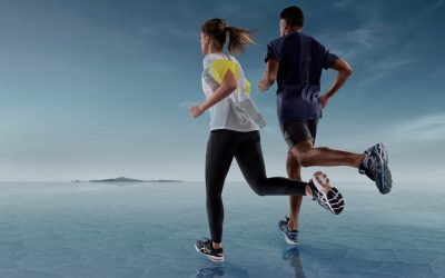 HIIT or Endurance? How To Design Personalized Exercise Protocols with Integrated Genetics