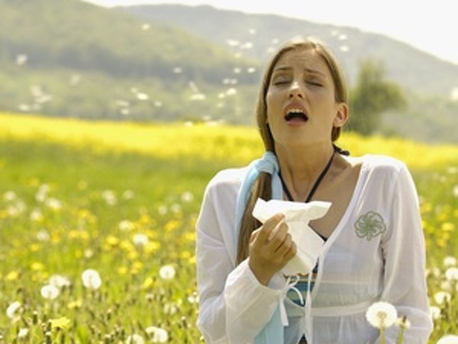 How Integrated Genetics Can Help Your Allergy Patients